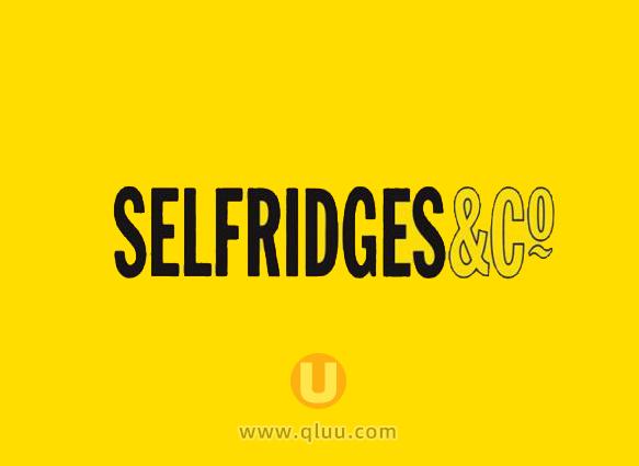 Selfridges海淘被税
