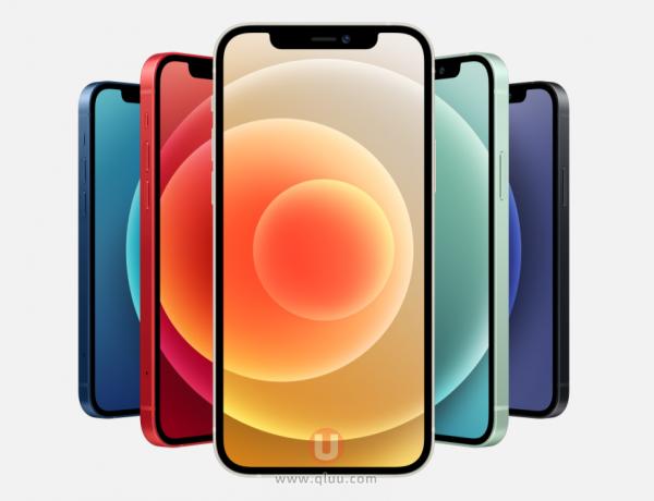 海淘iphone12到底要交多少关税