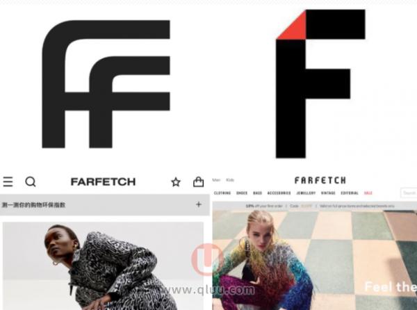 Farfetch靠谱吗?