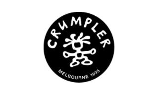 Crumpler 小野人澳洲官网