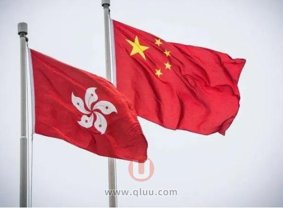 正规靠谱香港海淘网站推荐