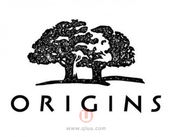 Origins悦木之源官网黑五