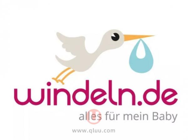 德国windeln不支持下单到转运地址