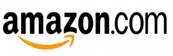 美国亚马逊直邮攻略2021版