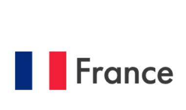法国退税新政策2021