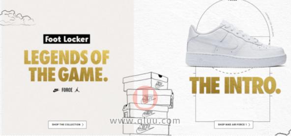 海淘AJ鞋子网站推荐海淘AJ哪个网站靠谱?