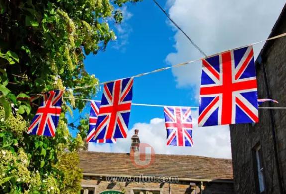 英国海淘网站大全直邮购物全攻略推荐2021