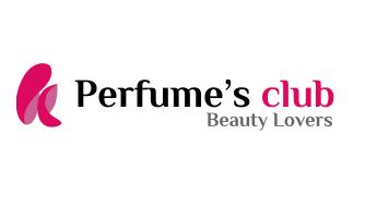 Perfume's Club中文网站海淘东西靠谱吗有假货吗?