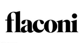Flaconi德国官网海淘有假货吗靠不靠谱?