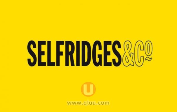 Selfridges官网中文折扣码有假货吗容易被税吗攻略汇总
