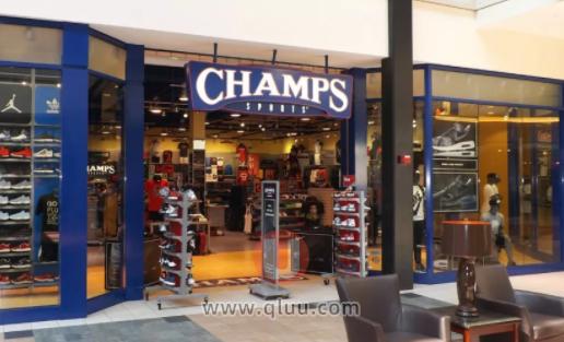 Champs官网靠谱吗鞋子有假货吗为什么这么便宜