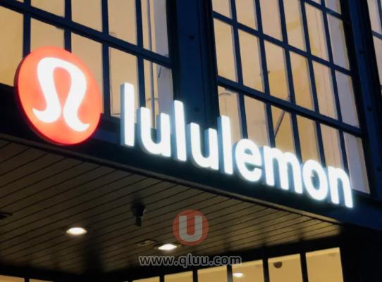 lululemon美国官网地址