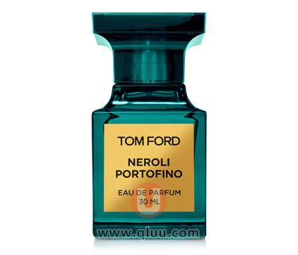 tom ford是几线品牌什么价位哪里买最便宜