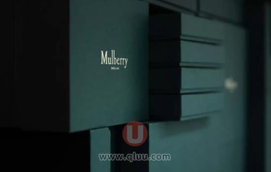 Mulberry什么牌子档次几线品牌哪里买最便宜?