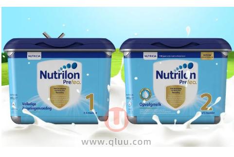 荷兰牛栏奶粉哪里买最便宜?