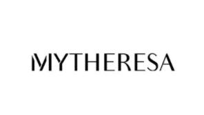 Mytheresa被税包税吗?