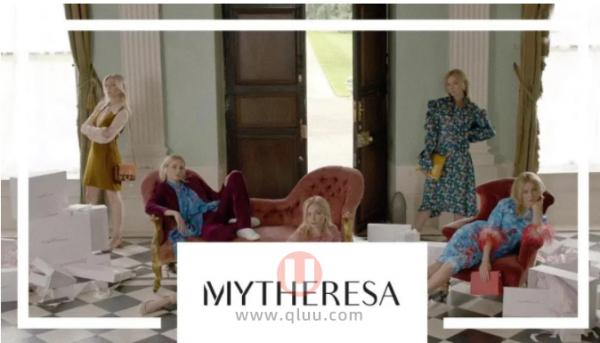 Mytheresa靠谱吗有假货吗?