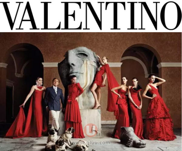 Valentino Garavani 华伦天奴哪里买最便宜?