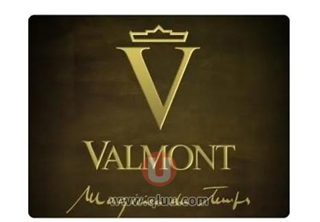 VALMONT是什么国家的牌子?