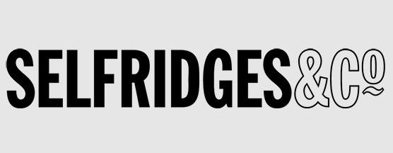 selfridges英国官网怎么买?