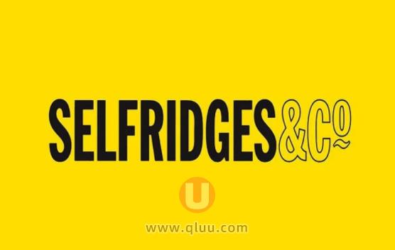 Selfridges官网避税攻略
