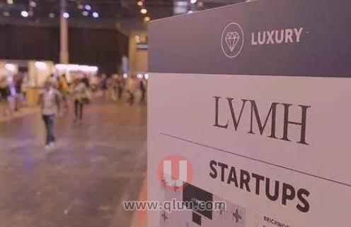 LVMH旗下品牌档次划分一览表