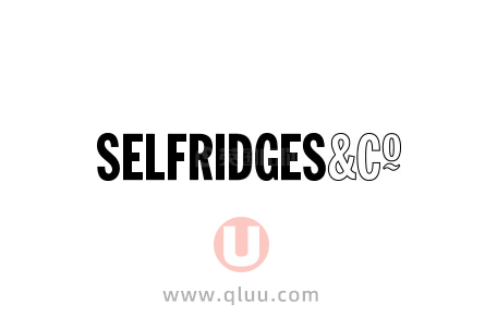 selfridges寄到国内大概需要多久时间?
