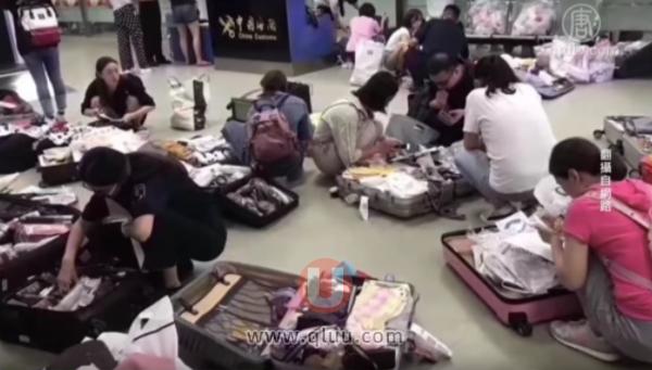 韩国代购假货多吗?