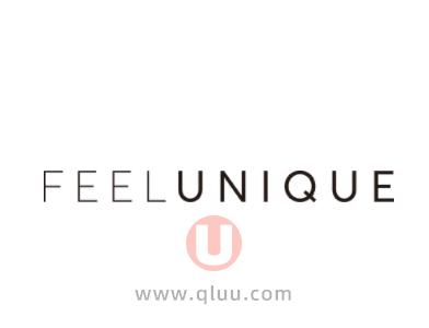 Feelunique是哪个国家的网站?