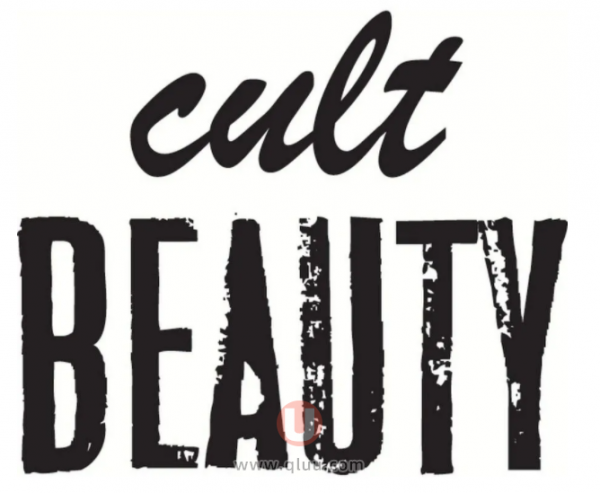 Cult Beauty 官网中文版介绍
