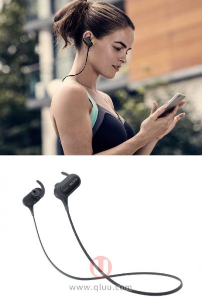 SONY 索尼蓝牙运动耳机哪里买最便宜?