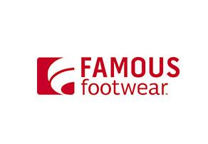 Famous Footwear 下单失败避免砍单攻略