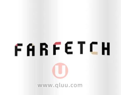 Farfetch英国官网网址