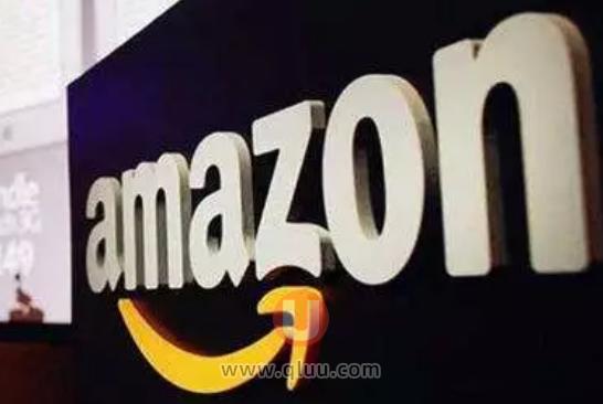 亚马逊美国官网