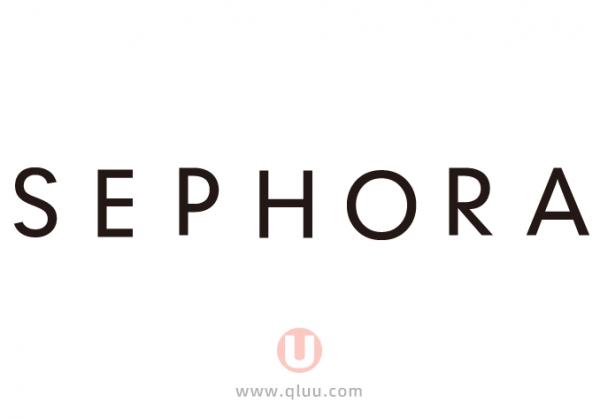 Sephora丝芙兰美国官网