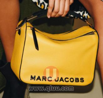Marc Jacobs官网哪里买最便宜?