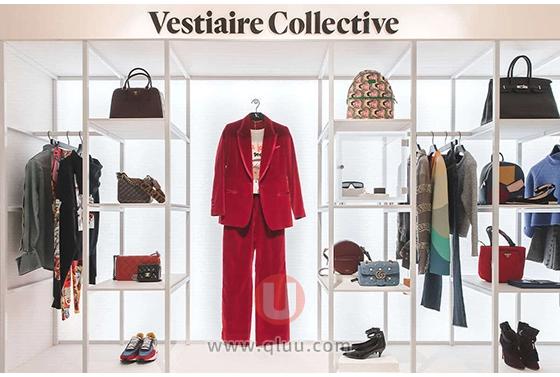 Vestiaire Collective可以退货吗?