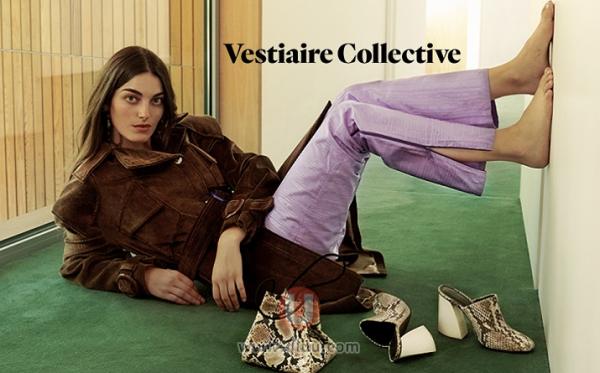 Vestiaire Collective怎么砍价?