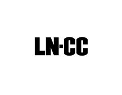 LN-CC怎么样求攻略?