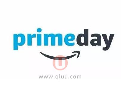 美国亚马逊2021年Prime Day时间基本确定