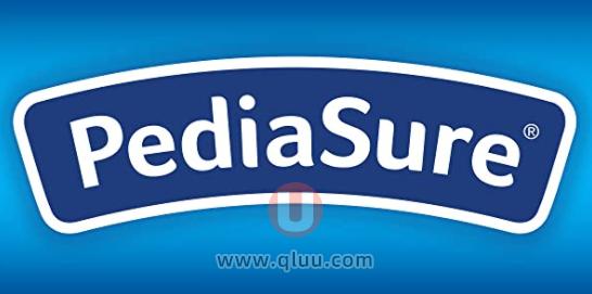 PediaSure小安素官网