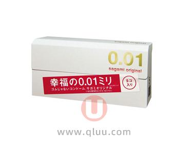 日本安全套避孕套有哪些牌子?
