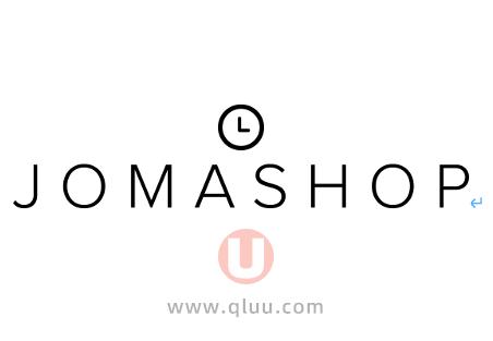 Jomashop中文网站