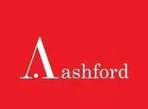 Ashford和Jomashop哪个好有什么区别?