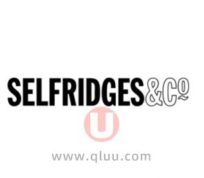 Selfridges如何海淘化妆品和食品?