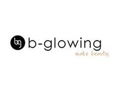 B-glowing美国官网
