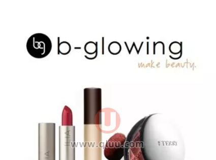 B-Glowing靠谱吗有假货吗?