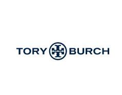 Tory Burch美国官网