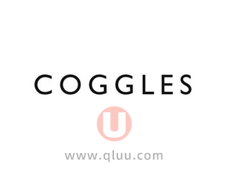 Coggles注册教程攻略