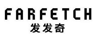 Farfetch总部在哪个国家?